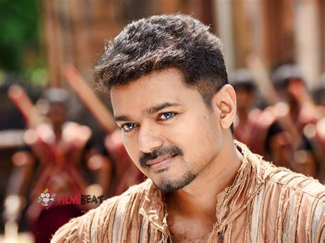 Vijay (tamil Actor) Hq Wallpapers