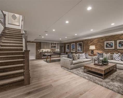 30 trendy basement design ideas pictures of basement remodeling decorating ideas designs