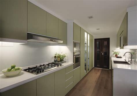 Kitchen Ideas Mumbai by Modern Kitchen Design In Mumbai Home Maximize Ideas