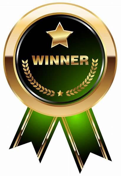 Trophies Clip Medals Transparent Winner Award Emoji