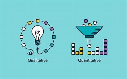 Quantitative Research Qualitative Guide Method Field Methods