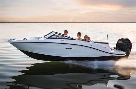 Es Boats by Suntex Boat Club Lake Allatoona