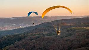 What Is The Speed Of Light Through A Vacuum Nova Performance Paragliders Home
