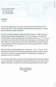 Einspruch Rechnung : wahlanfechtung vfgh so effizient wie ein sisyphus die buntkarierten ~ Themetempest.com Abrechnung
