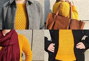 Was Passt Zu Gelb : 7 tipps f r die fashion farb kombi gelb tchibo blog ~ Watch28wear.com Haus und Dekorationen