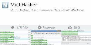 Download Dauer Berechnen : multihasher download filepony ~ Themetempest.com Abrechnung