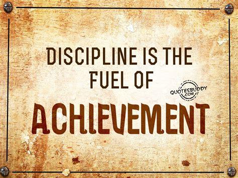 Achievement Quotes Graphics