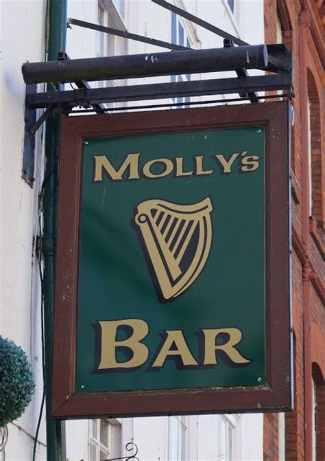 1000+ Images About Pub Signs On Pinterest  English. Handicap Vehicles. Fantasy Forest Murals. Email Logo. Panel Murals. Literacy Display Lettering. Otp Signs. Embroidered Lettering. Dentist Banners
