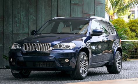 2012 Bmw X5 Review by 2012 Bmw X5 Xdrive50i Review Car Reviews