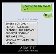 admit it  funny demoti...