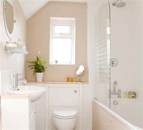 Bathroom in beige tile. Part 1 ? FTD Company, San Jose