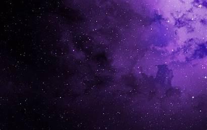 Stars Background Wallpapers Baltana