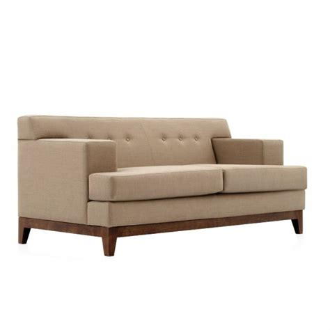 3 Seater Settees by Ticino 3 Seater Settee Button Back Knightsbridge Furniture