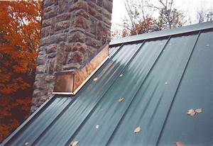 commercial steel roofing efficient for new and existing With commercial steel siding