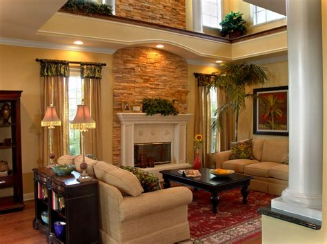 best home interior blogs indian interior design ideas blogs billingsblessingbags org