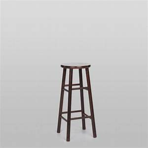 mahogany wood bar stool rentals orange county ca where to With bar stools orange county