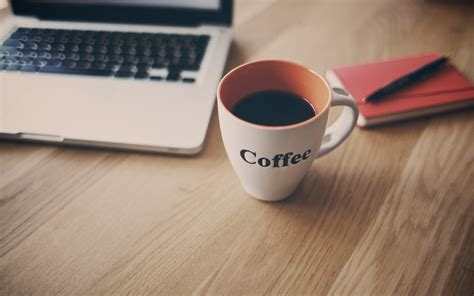 20 Lovely HD Coffee Wallpapers   HDWallSource.com