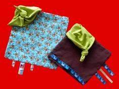 Spielsachen Selber Nähen : apfelmond darf ich vorstellen das apfelb chlein mein erstes freebook baby buch stoffbuch ~ Markanthonyermac.com Haus und Dekorationen