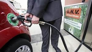 Voiture Gaz Naturel : voiture au gaz naturel gnv une alternative m connue aussi cologique que l 39 lectrique lci ~ Medecine-chirurgie-esthetiques.com Avis de Voitures