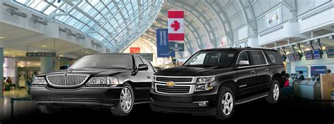 Limo Service Quotes by Home Limo Servce Gta