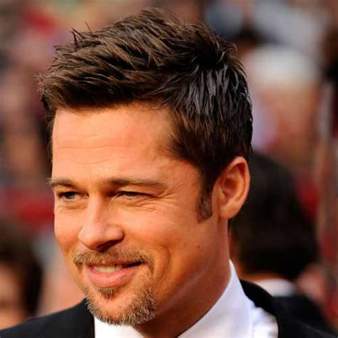 Popular Celebrity Mens Hairstyles   Mens Hairstyles 2017