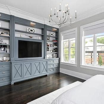 Bedroom Cabinet Design Pictures by Bedroom Built In Cabinets Design Ideas