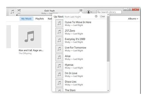 itunes 62 bit download windows 7
