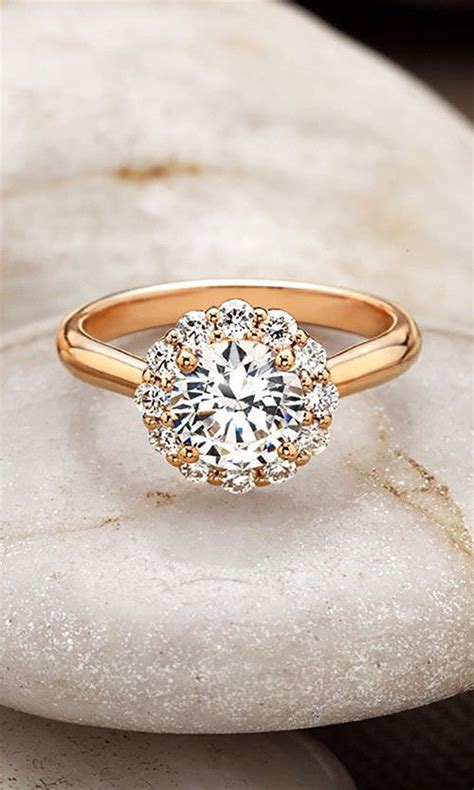 engagement ring designs ring designs design trends