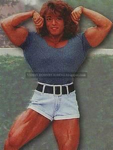 video bodybuilding: Paula Suzuki Photo Gallery, Pics ...