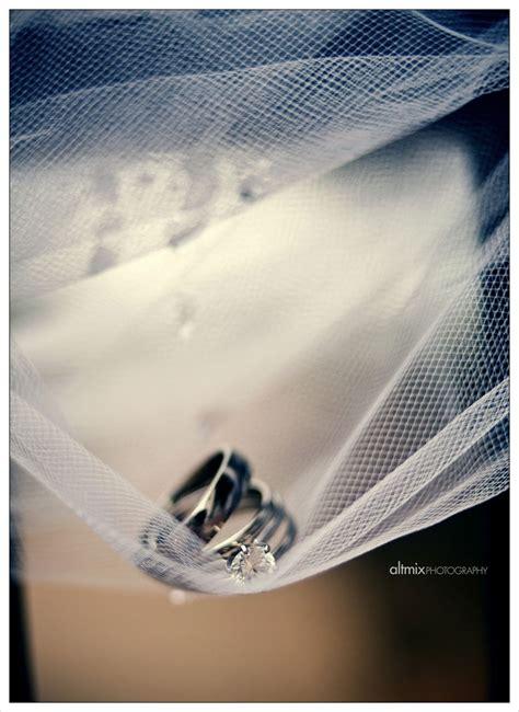 Unique Wedding Photography Altmix Photography