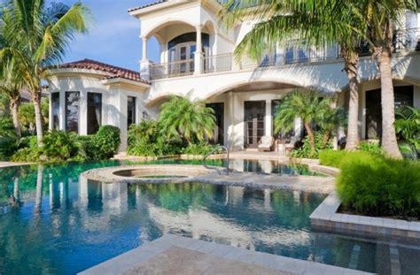 palm gardens homes