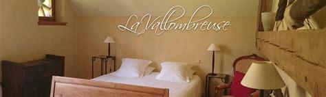 chambre d hote menthon st bernard chambre d 39 hôtes au lac annecy chambre bordet à menthon