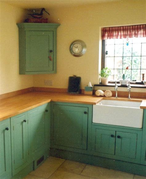 best green paint for kitchen 17 best images about 1920s kitchen inspiration on 7699