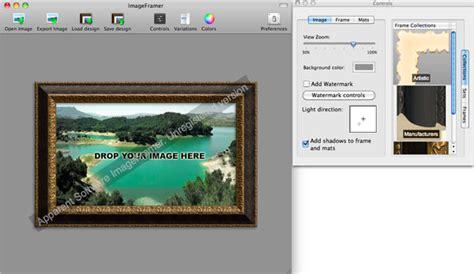 prezzo cornici digitali imageframer aggiiunge cornici digitali alle vostro foto