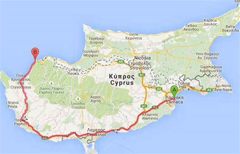 Astronomii britanici au făcut publică cea mai detaliată hartă 3d a universului. Harta Ciprului : Merkel Someaza Turcia Sa Deschida ...