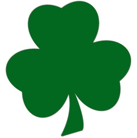 st pattys day st 39 s day marketing ideas for your business