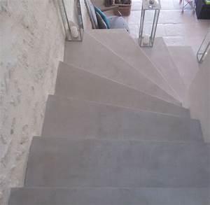 tarif beton cire tarif beton cire sol maison design d co With prix sous sol maison 8 prix m2 du beton cire
