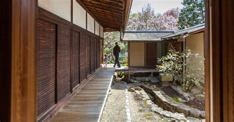 gallery shofuso japanese house and garden phillyvoice
