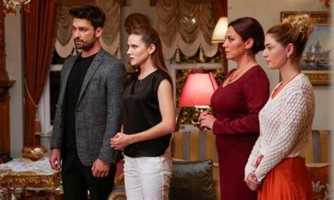 Aktorja e njohur turke është e fejuara e Bertan Asllanit ...