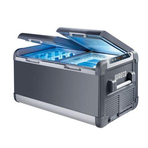 Lada Solare Esterno by Waeco Cfx 95dz2 Portable Fridge Freezer Cover Snowys
