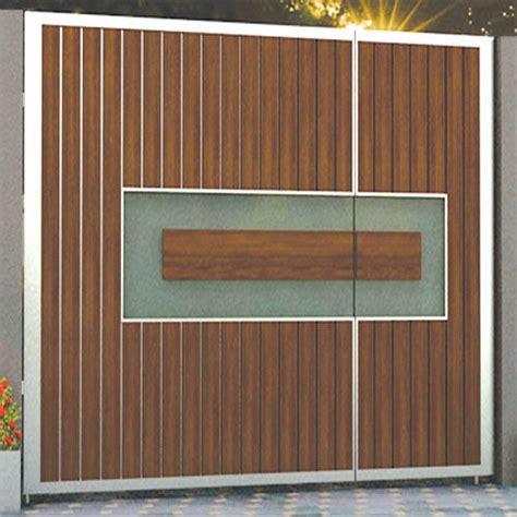 wood main gate manufacturer  chennai