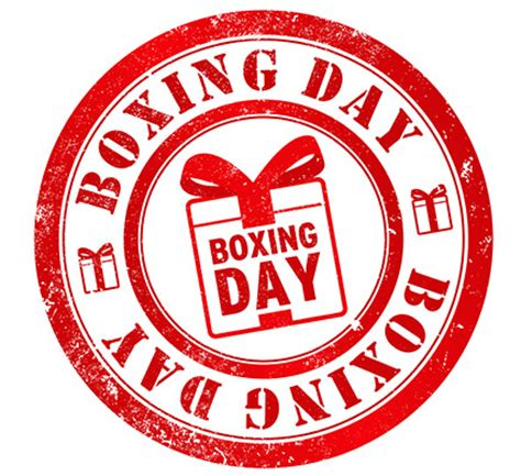 what is boxing day wearables boxing day 2015 sale eyeonmobility