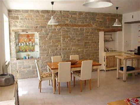foto muro  pietra  faiti group  habitissimo