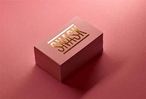 business cards   biz  design