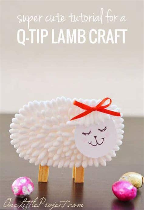 easy diy craft ideas  kids