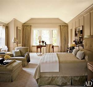 Fall Decorating Ideas The Perfect Color Scheme For Your