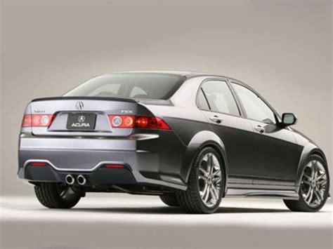 2008 Acura Tsx Manual by Acura Tsx 2003 2004 2005 2006 2007 2008 Service Manuals