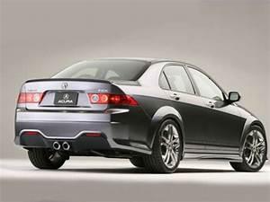 Acura Tsx 2003 2004 2005 2006 2007 2008 Service Manuals
