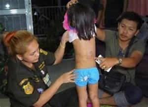 Schönes 10 Jähriges Mädchen : 4 j hriges m dchen 3 tage ohne wasser und nahrung sch nes thailand infos news ~ Yasmunasinghe.com Haus und Dekorationen