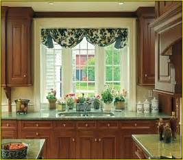 easy kitchen backsplash ideas bay window curtains home design ideas